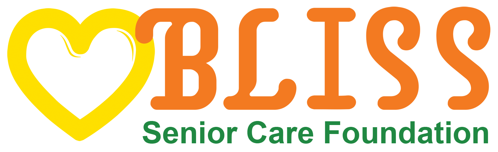 BLISS Senior Care Foundation